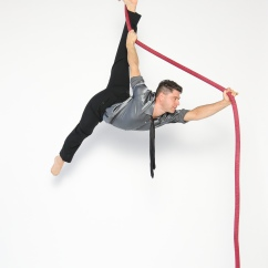 photo credit: TC Franklin @aerialphysiquephotos